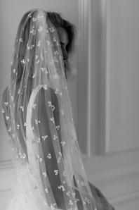 Rosey Veil