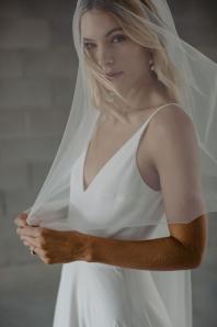Carly Veil