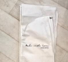 MWL Dress Bag
