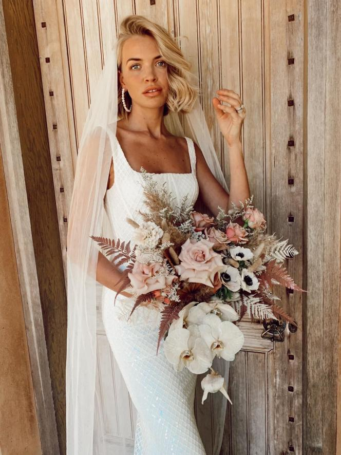 Unique Wedding Dresses Order Online Made With Love